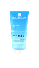 La Roche-Posay After Sun Cooling Antioxidant Hydra Gel 100ml