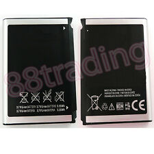 IN UK @ NEW Battery for Samsung Omnia i900 POWER 900mAH