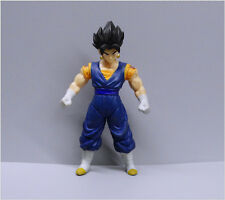 "Bandai Dragonball Z Ultimate Collection DBZ Vegito ACTION FIGURE 4"" MN2"