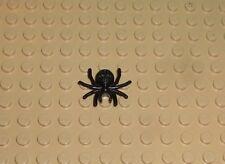 Lego animaux-Teddy Bear avec rayures ventre-Sélectionnez Qté-bestprice cadeau-NEUF
