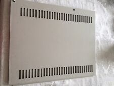 Agilent G1530-40115 6890 GC, ELECT. SIDE COVER (Right)