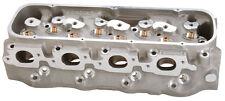 BRODIX BB3 XTRA 380 CNC  PN 2038004