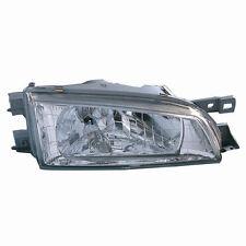 Subaru Impreza Classic RH Side Standard Headlight 97-99