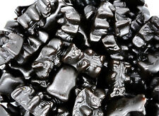 SweetGourmet Gustaf's Imported Sugar Free Licorice Bears, 6.6Lb FREE SHIPPING!