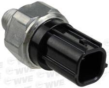 Auto Trans Oil Pressure Switch fits 1998-2008 Honda Accord Pilot Element  WVE BY