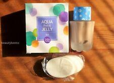 [US] HOLIKAHOLIKA Aqua Petit Jelly BB Cream SPF 20 PA++ 40ml #No.2 Aqua Neutral