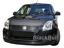 Haubenbra für Suzuki Swift 3 Typ MZ /EZ  2004-2010 Steinschlagschutz Car Bra