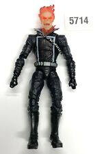 Marvel Legends GHOST RIDER from Rhino Series Hasbro 2015