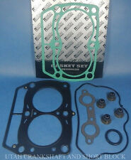 NEW POLARIS 800 SPORTSMAN RANGER RZR 2005-2013 ATV UTV NON-HO TOP END GASKET KIT