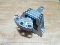 FOR VAUXHALL ASTRA INSIGNIA ZAFIRA C 2.0 CDTI FRONT RIGHT ENGINE MOUNT MOUNTING