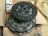 Ford Transit 2000-06 New Genuine Ford clutch kit