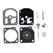 Carburetor Carb Repair Kit For Stihl 009 010 011 012 011AV ZAMA C1S-S1A RB-11