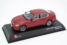 Nissan Skyline 350GT Hybrid Type P - 1:43 - J-Collection