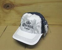 37bcec6d706 Brand New Men s Corona Extra Embroidered Adjustable Cotton Cap Hat OSFA  Mexico