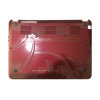 New HP ENVY4-1008 ENVY4-1040 TPN-C102 bottom Case Cover 686092-001