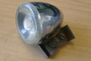 VINTAGE PHILIDYNE FRONT BICYCLE LIGHT