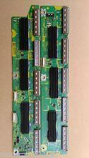 Original Panasonic TH-P50GT30C TC-P50ST30 Buffer Boards TNPA5336 TNPA5337