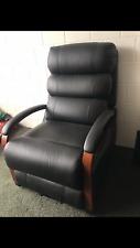 La Z Boy Recliner Chairs For Sale Ebay