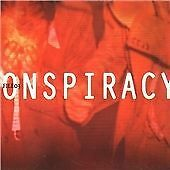 The Hope Conspiracy - Hope Conspiracy [EP] (2005)