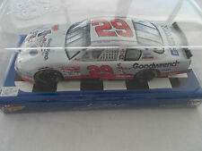 Winner's Circle Kevin Harvick #29 Goodwrench Tasmanian Devil 1:24 Car Unopened