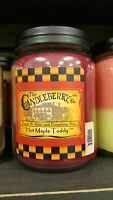 Candleberry Candles 26 oz. jar 70 Scents to Choose From & Holiday Free Shipping