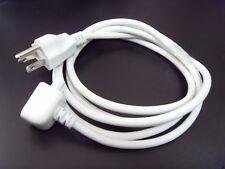 100% Original Apple Extension Cord MacBook Macbook Pro Macbook Air AC Adapter