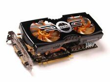 Zotac GeForce GTX 480 AMP! Edition 1536 MB PCI-E   #35794