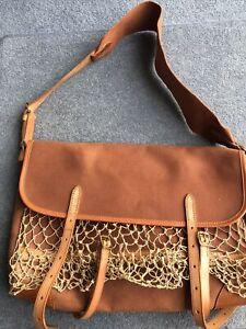 Brady Large Game Bag