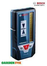SALE Bosch LR7 Laser Line RECEIVER for GCL2-50C/CG 0601069J00 3165140835572 D2