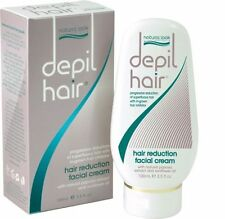 Natural look Cream Hair Styling Products