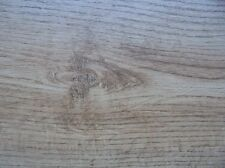 WOOD EFFECT TREVERKHOME LIGHT OAK 20 X 120cm FLOOR TILES JOB LOT OF 2.8 SQM