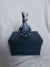 Art Nouveau Porcelain & China Boxed 1980-Now Date Range