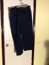 Dickies Men's Work Jeans Size 46x30 Relaxed Fit, NWT