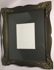 Vintage Frame 21 1/2 x 17 1/2