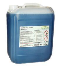 10 Liter Algenex Blue Algizid Pool Schwimmbad Wasserpflege