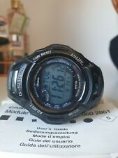 Casio G SHOCK MTG-910D MISSION IMPOSSIBLE 3 WATCH