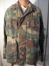 USMC Camouflage Shirt