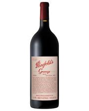 Penfolds Grange 2013 1.5L bottle Dry Red Wine 1500mL