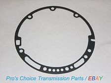 "Front Pump Gasket---Fits ""ALL"" AODE 4R70W 4R75W 4R75E Automatic Transmissions"