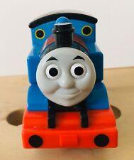 Thomas & Friends Talking Thomas