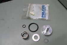 NOS Polaris Snowmobile Brake Cylinder Piston Rebuild 2200003