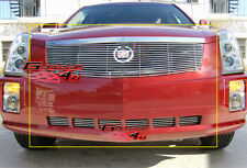 For 05-09 Cadillac Srx Billet Grille Combo Insert