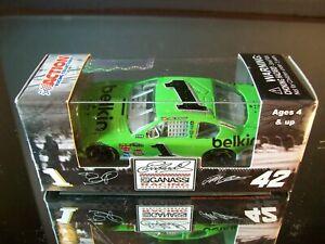 Jamie McMurray #1 Belkin 2012 Chevrolet Impala 1:64 Lionel