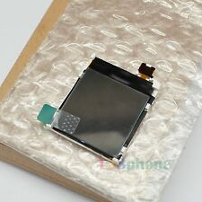 LCD DISPLAY SCREEN FOR NOKIA 3100 3200 5100 6100 2650