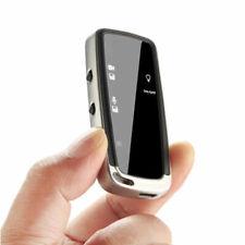 Mini HD Spy Pen Camera Hidden Portable Security Camcorder Video Recorder DV DVR