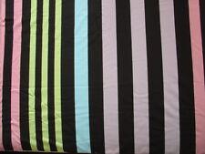1,40 x 1,10 KM Jersey Tissu stoffrest fins de série #j35