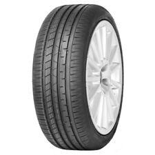 Gomme Auto Event 255/30 R19 91W POTENTEM UHP XL pneumatici nuovi