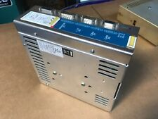 Infranor Cd1 K Servo Drive Module Cd1 K U230 I45 Clean Fast Shipping