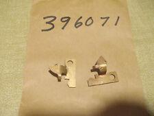 NEW OEM OMC Johnson Evinrude 396071 0396071 Starter Pawl Bracket