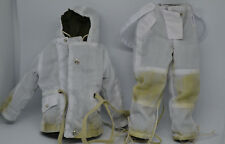 ✰BRANDNEU✰ Drache 1/6. Deutsch Winter Reversible Uniform Diego Lopez gdru44
